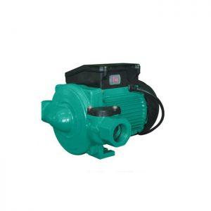 Jenis-Jenis Mesin Pompa Air Rumah Tangga