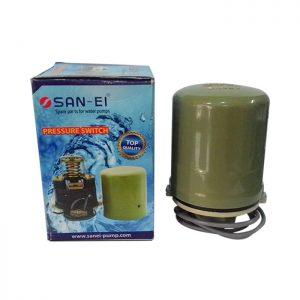 Tips Memasang Otomatis Mesin Pompa Air