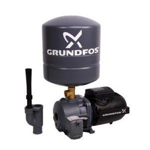 Mengatasi Mesin Pompa Air Agar Tidak Cepat Panas