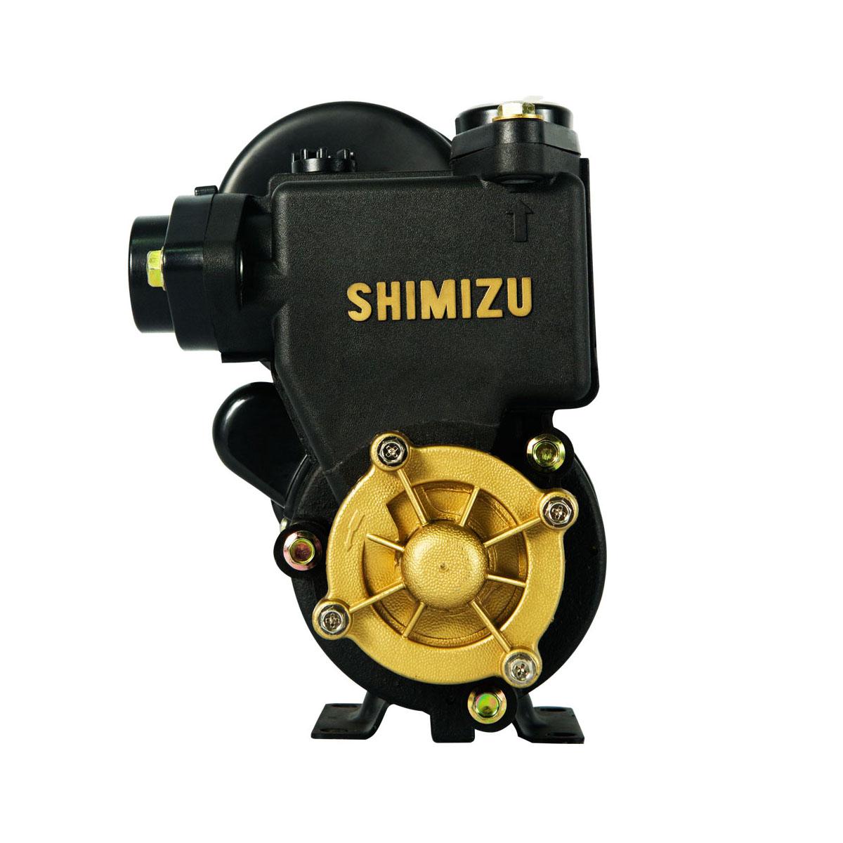 Jual Mesin Pompa Air Sumur Dangkal Shimizu PL-138 BIT ...