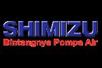 Daftar Harga Mesin Pompa Air Shimizu